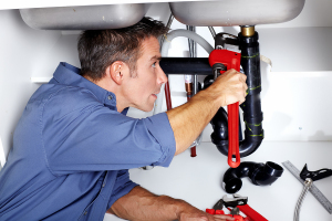 Call Us 24 Hours A Day When You Have A Plumbing Emergency