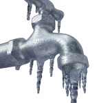 How To Save Your Pipes From Freezing