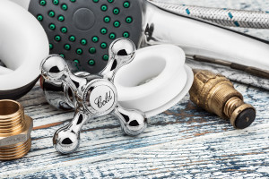Steps To Take Before Calling Your Emergency Plumber