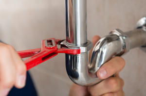 The Big Benefits Of An Emergency Plumber