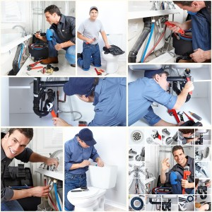 What Will A Good Nassau County Emergency Plumber Do For You?